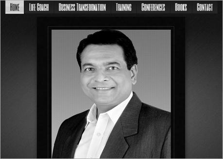 Neeraj Agrawaal